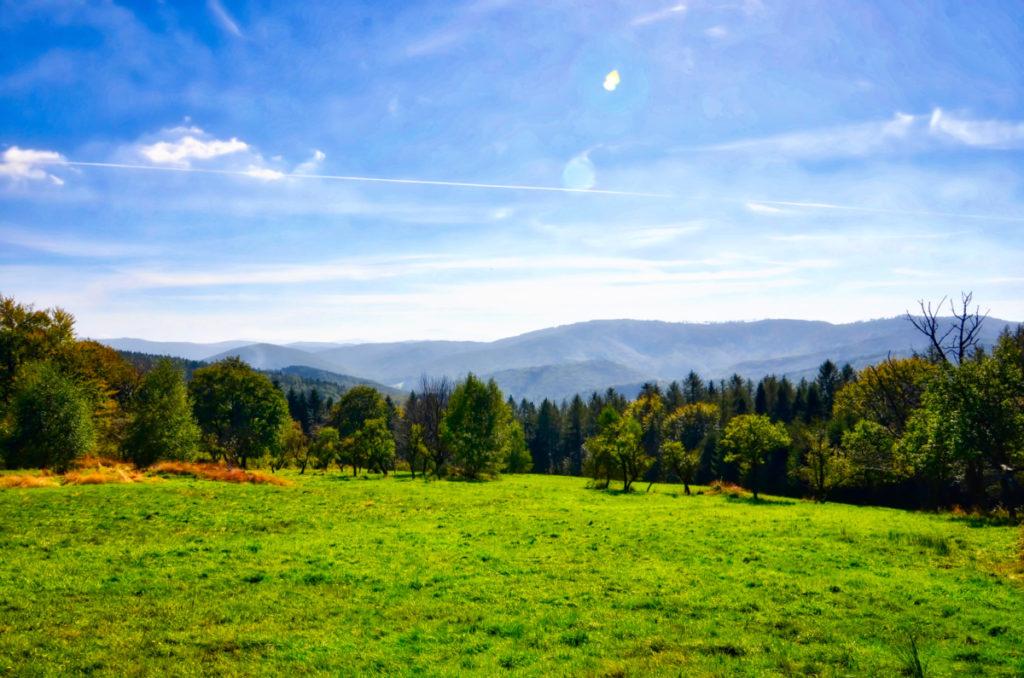 Walk-in-the-Mountain